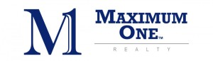 cropped-maximum-one-realty-stack-color1.jpg