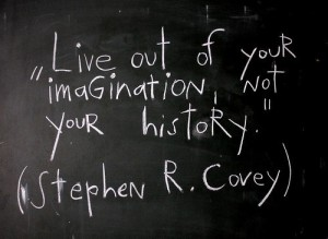 Live Your Imagination at Maximum One Realty