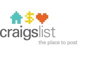 Effective Use of Craigslist at Maximum One Realtors