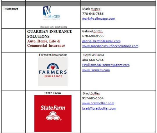 12-4-17 - Insurance