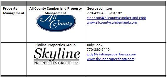 4-24-Property Management