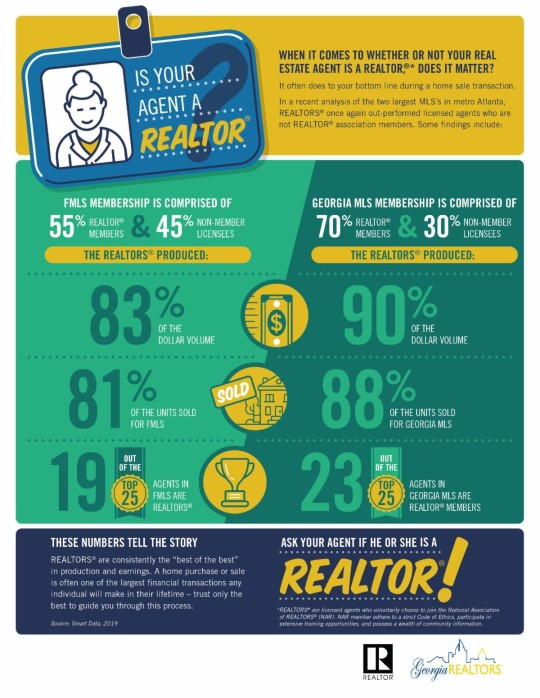 GAR Infographic.jpg