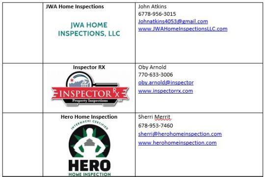 2-11 Inspector 3