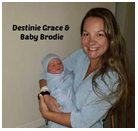 2020.09.13 Destinie Grace