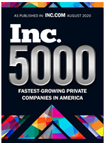 2020.09.13 INC 5000