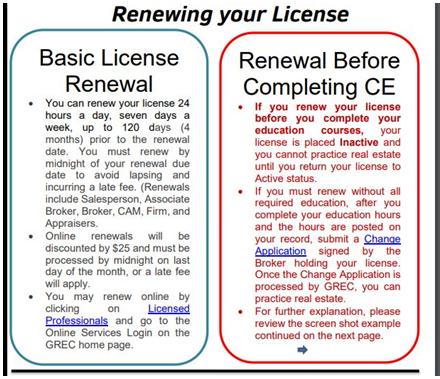 2020.10.11 Renewing License