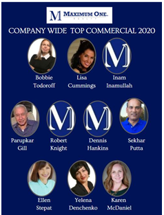 2021.03.21 Company Wide Top Comm 2020